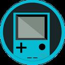 آتاری پلاس icon