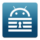 Keepass2Android Offline icon