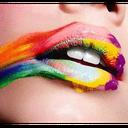 آرایش ولوازم آرایشی(ویژه) icon