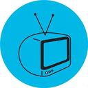 تلویزیون آنلاین ایران icon