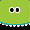 هیولاها(دوربین مخفی) icon