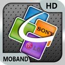 موباند icon