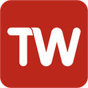 Telewebion: TV, Live & archive