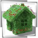 کلینیک گیاهان دارویی icon