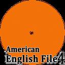 نکات کاربردی امریکن انگلیش فایل 4 icon