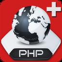 آموزش پی اچ پی icon