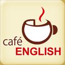 English Cafe 2008-2010 icon