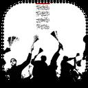 نواهای آذری icon
