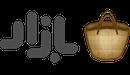 Bazaar Logotype