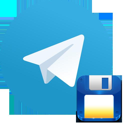 عکس+تلگرام+متنی