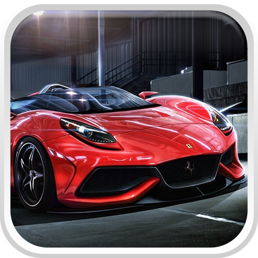 Cars Live Wallpaper   Download | Install Android Apps | Cafe Bazaar
