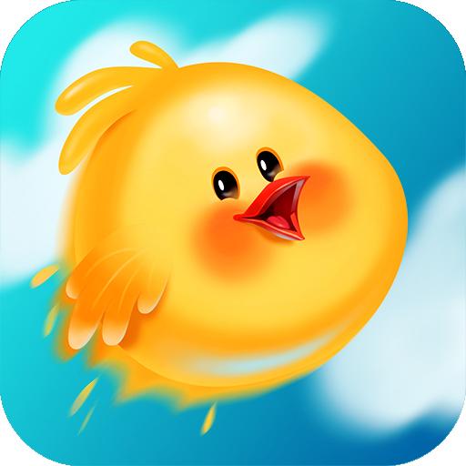 JOJO - Download | Install Android Apps | Cafe Bazaar