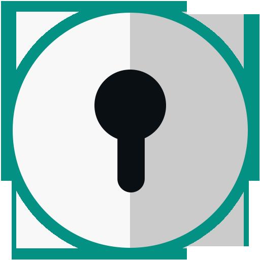 AppLock (Master) - Download | Install Android Apps | Cafe Bazaar