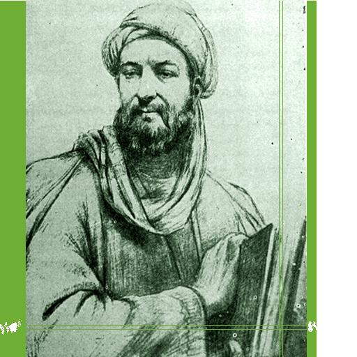 دانلودرایگان کتاب مجربات ابن سینا خبرهای روز ایران