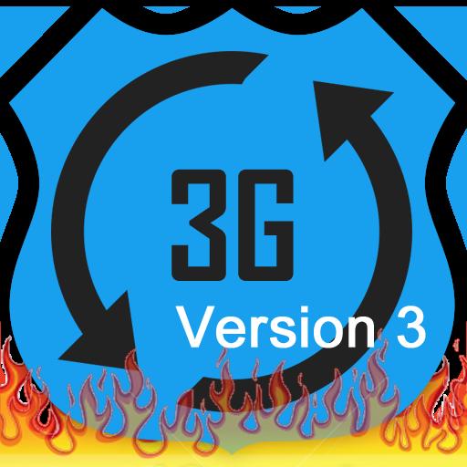 دانلود رایگان نرم افزار  3g ارزان