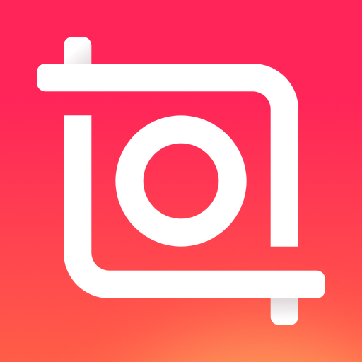Inshot Download Install Android Apps Cafe Bazaar