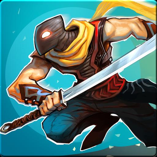 دانلود رایگان بازی شمشیر تاریکی (کامل)