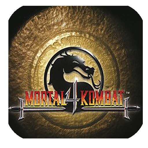 mortal kombat 4 - Download | Install Android Apps | Cafe Bazaar