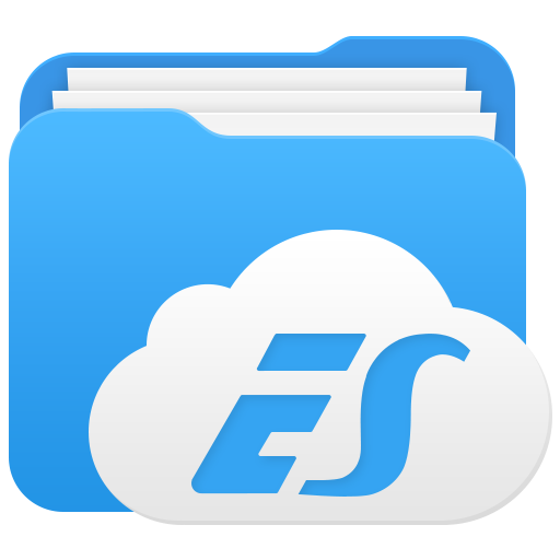 Es File Explorer Download Install Android Apps Cafe