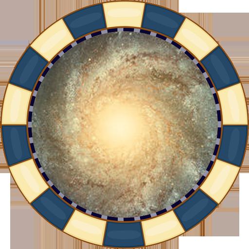 تاروت کهکشانی