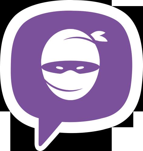 دانلود رایگان نرم افزار جاسوس وایبر