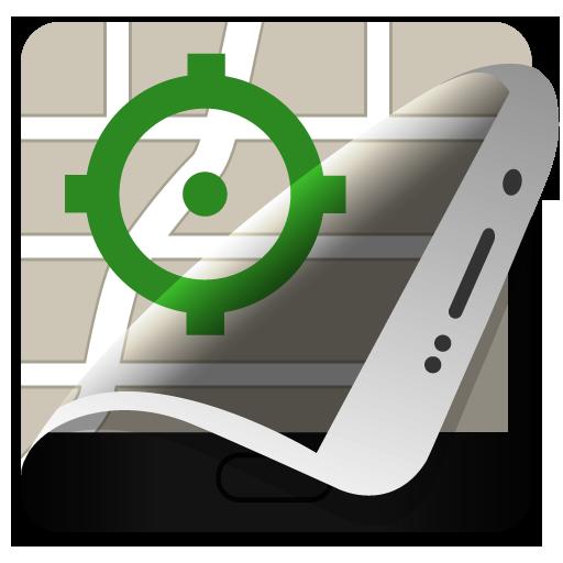 GPS Tracking ، نرم افزار ردیابی ، نرم افزار جی پی اس