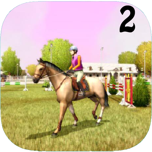 my horse and me 2 download android