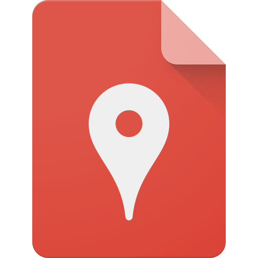 Google My Maps - Download | Install Android Apps | Cafe Bazaar on download icons, topographic maps, download london tube map, online maps, download business maps, download bing maps,