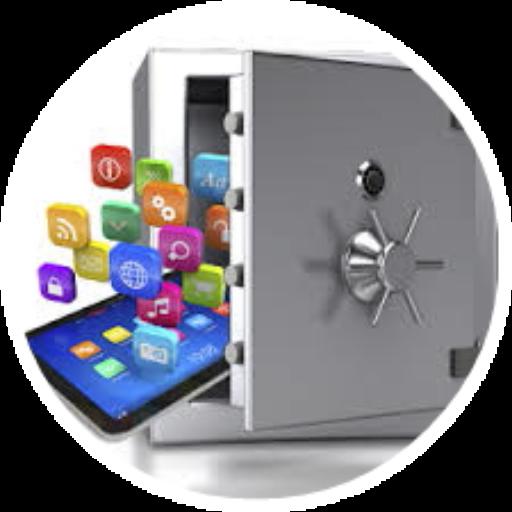 App Lock Download Install Android Apps Cafe Bazaar
