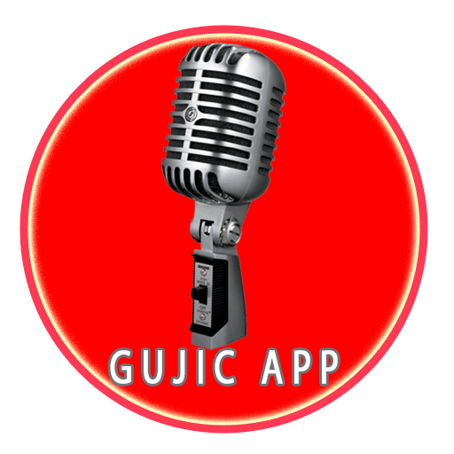 Microphone - Download | Install Android Apps | Cafe Bazaar