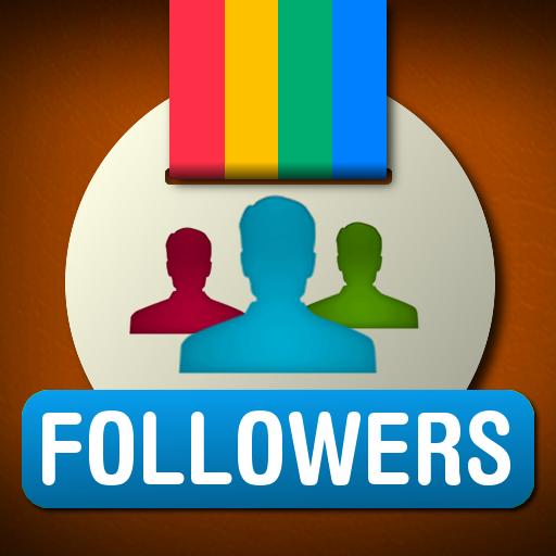دانلود مدیریت حرفه ای فالورهای اینستاگرامInstaFollow for Instagram v2.2.2