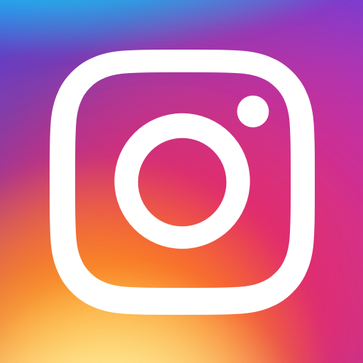 instagram instagram category social active installs 14000000 size 22 4 ...