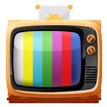 دانلود رایگان نرم افزار رادیو و تلویزیون زنده