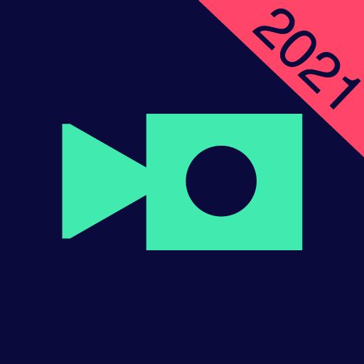 Magisto - Video Editor & Music Slideshow Maker - Download