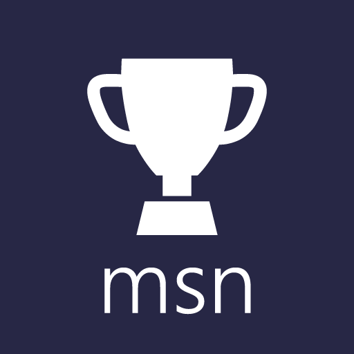 MSN Sports - Scores & Schedule - Download | Install Android