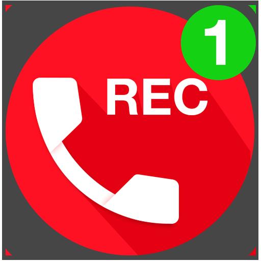 auto call recording download