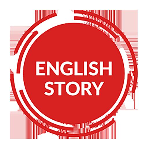 English Story