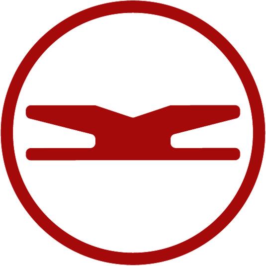 خودرویار