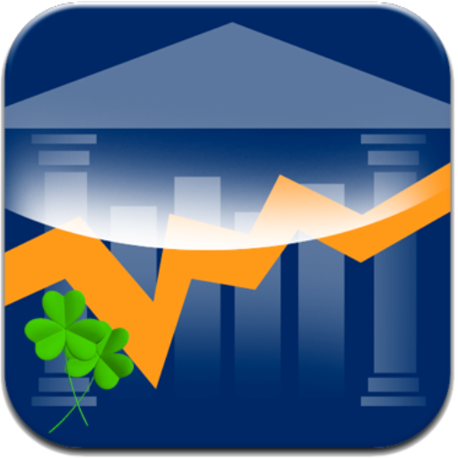 Bourse Technical Analyzer - Download | Install Android ...