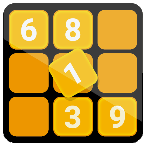 Golden Sudoku (Advanced Sudoku) - Download | Install Android