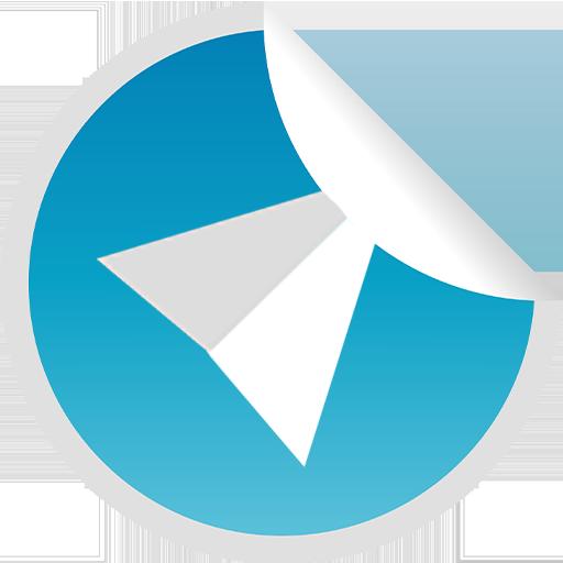 استیکر+تلگرام+ماه+رمضان