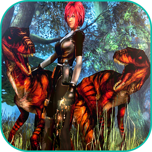 Dino Crisis 1 ps1 - Download | Install Android Apps | Cafe