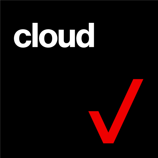 Verizon Cloud - Download | Install Android Apps | Cafe Bazaar