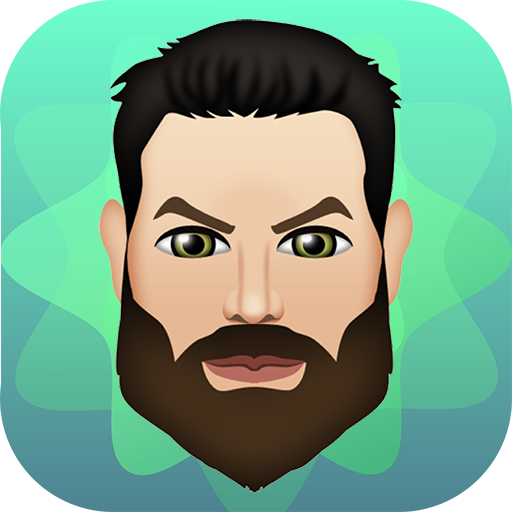 Smart Face Editing - Download   Install Android Apps   Cafe Bazaar