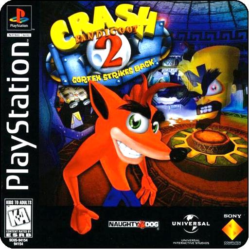 crash bandicoot 2 playstation download install android apps