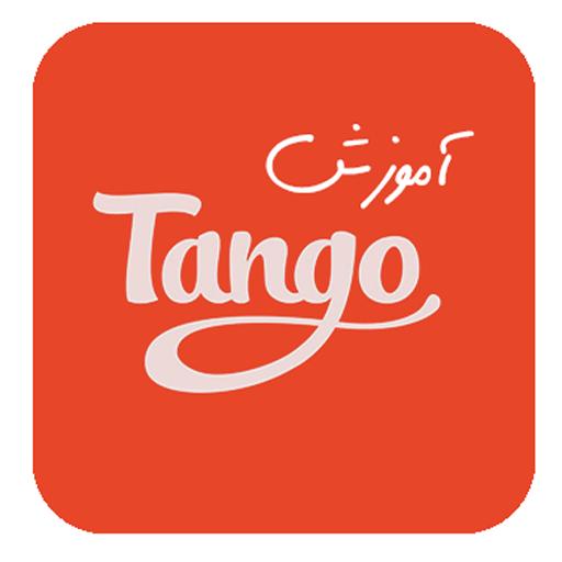 دانلود تانگو برای کامپیوتر Tango For Pc دانلود رایگان