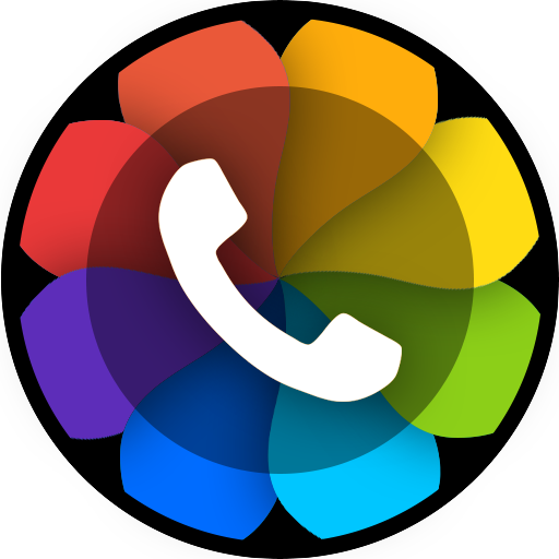 ZangaRang - Call Screen Themes - Download | Install Android