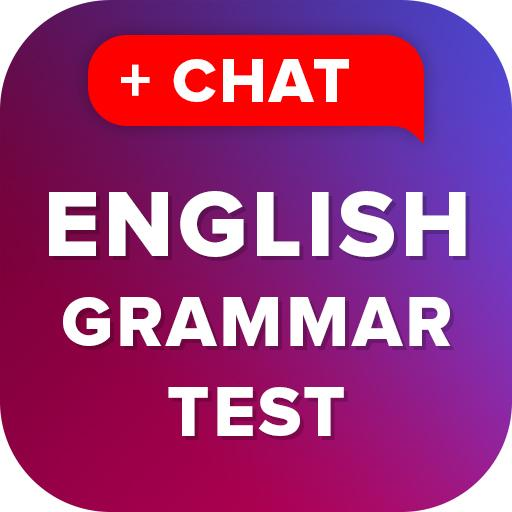 Free english-grammar-test-for-download.