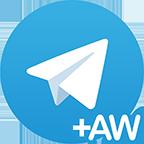 دانلود رایگان نرم افزار تلگرام پلاس