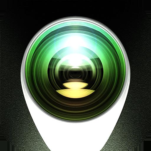 دانلود رایگان نرم افزار  فیلمبردار مخفی